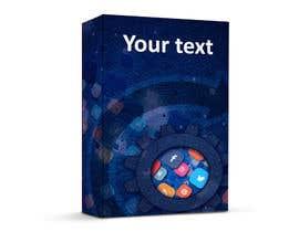 #5 cho Computer Tablet Packaging Design bởi AlexTV