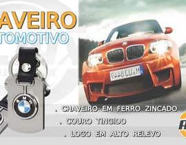 Nro 12 kilpailuun Criar Anúncio / Mercado Livre / Banner / Descrição de Produto käyttäjältä jonhs