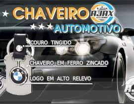 Nro 13 kilpailuun Criar Anúncio / Mercado Livre / Banner / Descrição de Produto käyttäjältä jonhs
