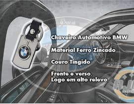 #4 untuk Criar Anúncio / Mercado Livre / Banner / Descrição de Produto oleh BrunoRommel