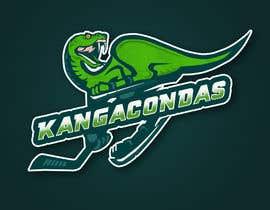 #16 for Fremont Kangacondas af fb54f0062620e2b