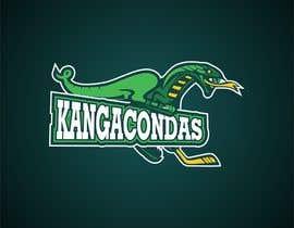 #11 for Fremont Kangacondas af cuongprochelsea