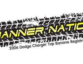 Nro 78 kilpailuun Design a Logo for my car group! käyttäjältä haykstep