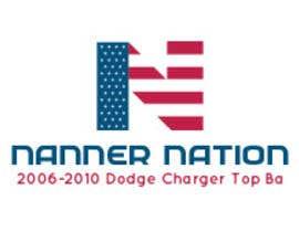 Nro 10 kilpailuun Design a Logo for my car group! käyttäjältä hassanshakir