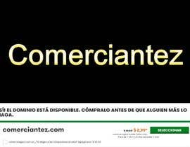 #100 for Nombre Plataforma E-commerce by javs1989