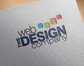 #67 untuk Design a Logo for The Web Design Company oleh abd786vw