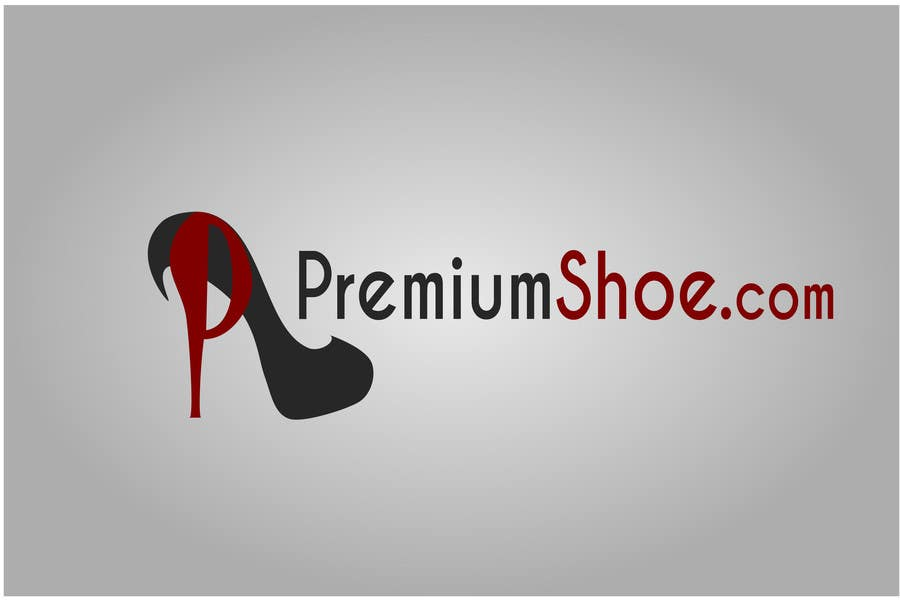 "Bài tham dự cuộc thi #45 cho Design a Logo for ""Premium Shoe"""