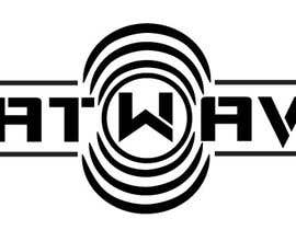 #41 for Design a new logo for EDM Producer/DJ Duo by itzwab