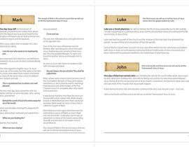#15 cho Convert website into print-ready PDF for book publication bởi martinaobertova