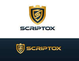 #35 for Design a Logo for Scriptox.com by Slkline