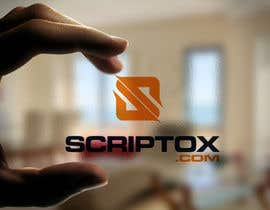 #44 for Design a Logo for Scriptox.com af james97