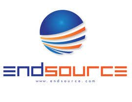 #205 for Design a Logo for ENDSOURCE by ciprilisticus
