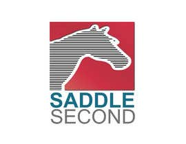 #50 for Design a Logo for second saddle af ouwin