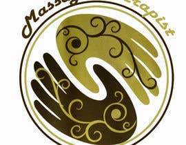 #13 for Design a Logo for Massage Therapist af KamranmAhmed