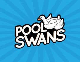 #53 cho Design a Logo for PoolSwans.com bởi AWAIS0