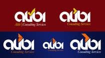 "Bài tham dự #359 về Graphic Design cho cuộc thi Design a Logo for ""Alibi Consulting Services"""