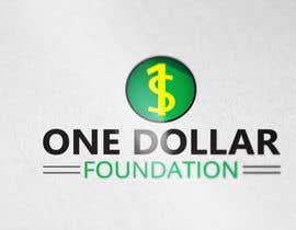 Nro 4 kilpailuun Design a Logo for a Nonprofit käyttäjältä mabia