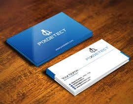 IllusionG tarafından Design of Business Cards, Letterhead and envelope için no 32