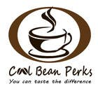 Contest Entry #21 for Design a Logo for Cool Bean Perks Coffee