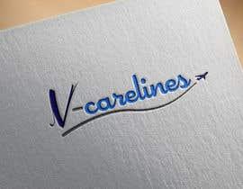 Nro 31 kilpailuun Design a Logo for a company käyttäjältä PixelDexigner