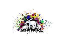 #215 for Design a Logo for Aartvark Ink af taraskhlian