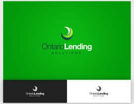 #120 untuk Corporate Logo and Website Banner for Finance Company - Bank oleh lemuriadesign