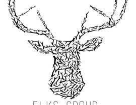 """#8 for Design a Logo for """"ELKS Group"""" af elz1582"""