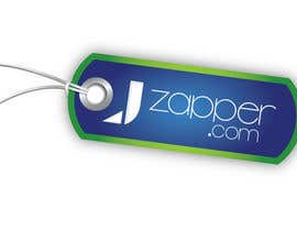 #149 for jzapper logo by deep331monga