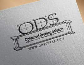 #19 cho Design a Logo for Steel detailing firm bởi mahadi69