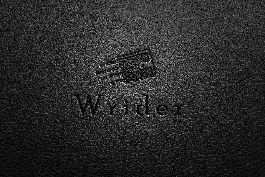 Penyertaan Peraduan #8 untuk Provide a Brand name and Logo