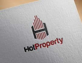#83 cho Design a Logo for Property Website bởi bhaveshdobariya5