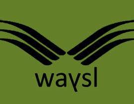 Nro 23 kilpailuun Design a Logo käyttäjältä Saurav2785