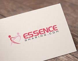 #23 for Design a Logo for EssenceSharing.com Conscious Relationships by towhidhasan14
