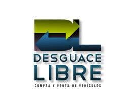 Nro 33 kilpailuun Diseño logotipo para web de compra venta käyttäjältä Xiuhcoatl