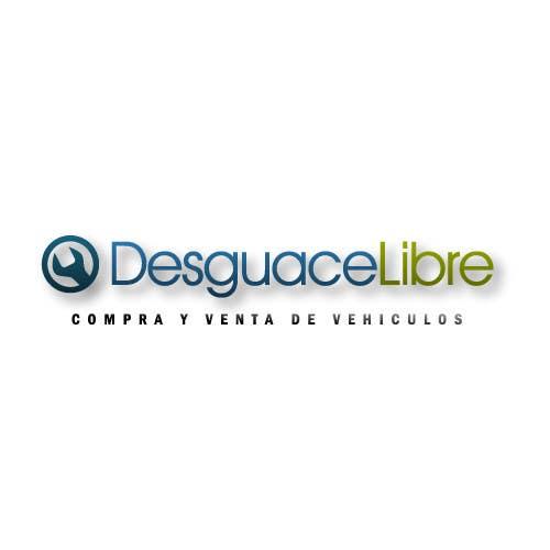 #38 for Diseño logotipo para web de compra venta by Xiuhcoatl
