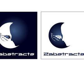 #8 cho Abstract Logo Design bởi ninaekv