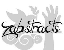#17 cho Abstract Logo Design bởi DesignsbyDiem