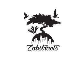 #22 cho Abstract Logo Design bởi AlexBalaSerban