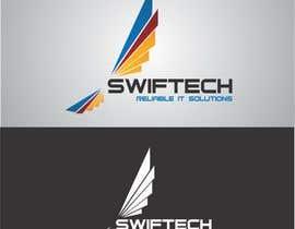 #43 for Design a Logo for IT Company af zakirgull