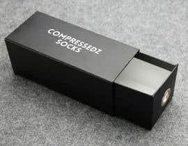 #45 untuk Box design oleh hackerforever661