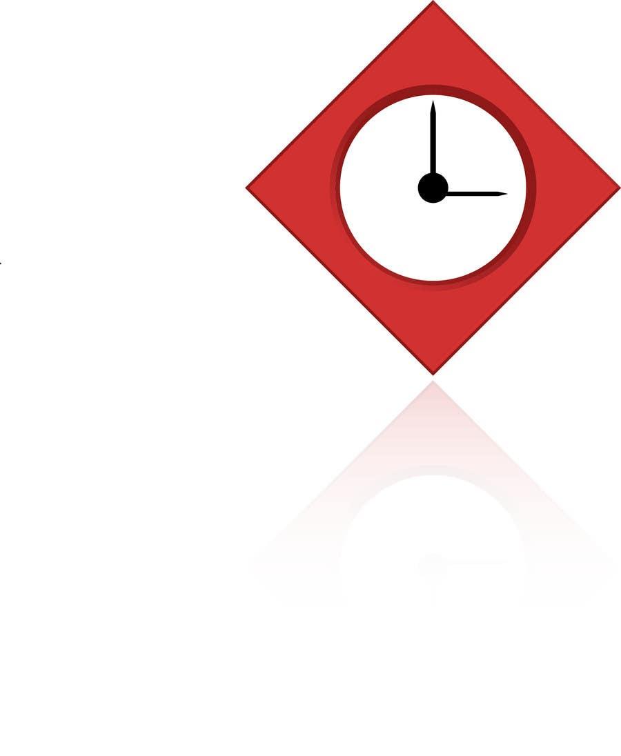 Bài tham dự cuộc thi #                                        16                                      cho                                         Design a Logo for Paytrieval (Timesheet entering and Payslip checking app)