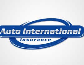 #30 untuk Design a Logo for Auto Insurance/Tag Agency Office oleh jaywdesign
