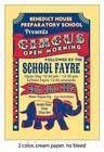 Graphic Design Inscrição no Concurso #25 de Design a Flyer for School Open Day