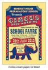 Graphic Design Inscrição no Concurso #26 de Design a Flyer for School Open Day