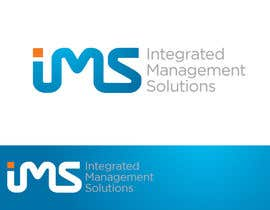 #36 para Design a Logo for IMS por benpics