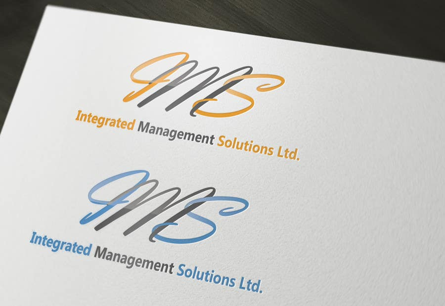 #244 for Design a Logo for IMS by graphics7