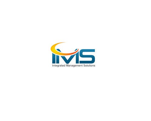 #86 for Design a Logo for IMS by MED21con