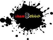 Graphic Design Конкурсная работа №98 для Logo Design for Little Bebba