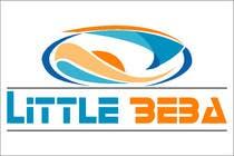 Graphic Design Конкурсная работа №12 для Logo Design for Little Bebba