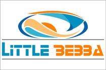 Graphic Design Конкурсная работа №24 для Logo Design for Little Bebba